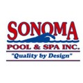 Go to the profile of SONOMA POOL & SPA INC