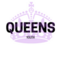 Queens Youth