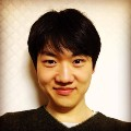 Go to the profile of Hyeokwoo Alex Kwon