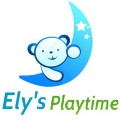Go to the profile of Ely's Playtime