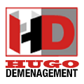 Go to the profile of Professionnel Hugo déménagement