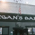 Wish I Were at Egan's