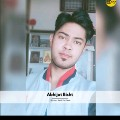 Go to the profile of Abhijat Bisht