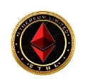 Go to the profile of Ethereum Limited