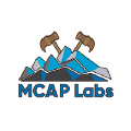 Go to the profile of MCAP Labs