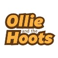 Go to the profile of Ollie and the Hoots