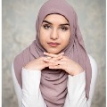 Go to the profile of Nur Al