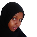 Go to the profile of Yasmin Mohamed Ahmed