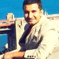 Go to the profile of Anshul Verma