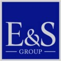 Go to the profile of E&S Group
