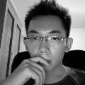 Go to the profile of Bran Lim