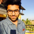 Go to the profile of Rohit Patil