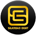 Go to the profile of SilkroadEight