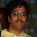 Go to the profile of Vasanth Kumar Nagulakonda
