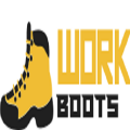 Go to the profile of Best-Workboots