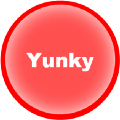 Go to the profile of Yunky
