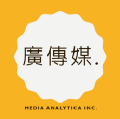Go to the profile of Media Analytica 廣傳媒