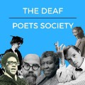 Go to the profile of The Deaf Poets Society
