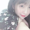 Go to the profile of Ya chen yu (Mandy)