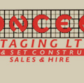 Go to the profile of Concept Staging Ltd