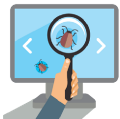 Software Testing Guide