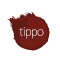 Go to the profile of Tippo
