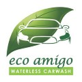 Go to the profile of Car Detailing Perth