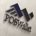Go to the profile of PoSWallet.com