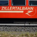 Go to the profile of A Zillertalbahn Fan