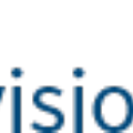 Go to the profile of Navision India