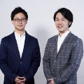 Go to the profile of サムライインキュベート Enterprise Group