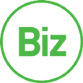 Go to the profile of OnBiz.today