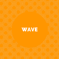 Go to the profile of Wave