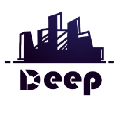 Go to the profile of Deep Gold