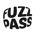 Go to the profile of Fuzz Pass