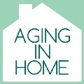Go to the profile of Aging In Home