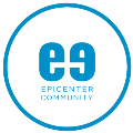 Go to the profile of Epicenter Community