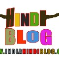 Go to the profile of Indiahindiblog