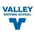 Go to the profile of Valley Driving School