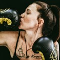 Busted: BS Nutrition & Fitness Beliefs