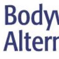 Go to the profile of Bodywork Alternatives OnSite Massage, LLC