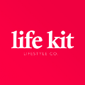 Go to the profile of LifE KiT Lifestyle Co.