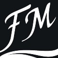 Go to the profile of FM Group Deutschland