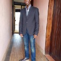 Go to the profile of Ashimwe Brian