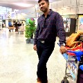 Go to the profile of Utkarsh Bansode