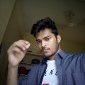 Go to the profile of koushal deva