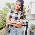Go to the profile of Pooja Pathak