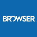 Go to the profile of Browser