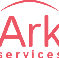 Go to the profile of Ark Services