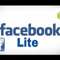 Go to the profile of lite facebook